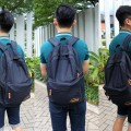 Ransel-denim-blaxx-4