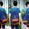 ransel-denim-lash -navy-6