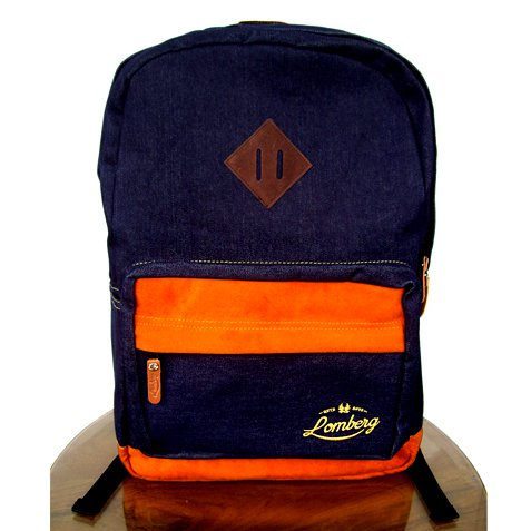 ransel-denim-lash -navy