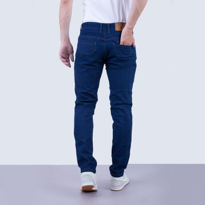 Celana Denim Blade Blue