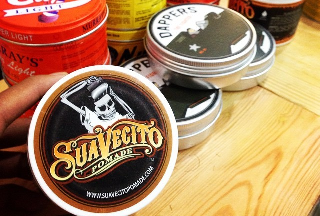 pomade-waterbased