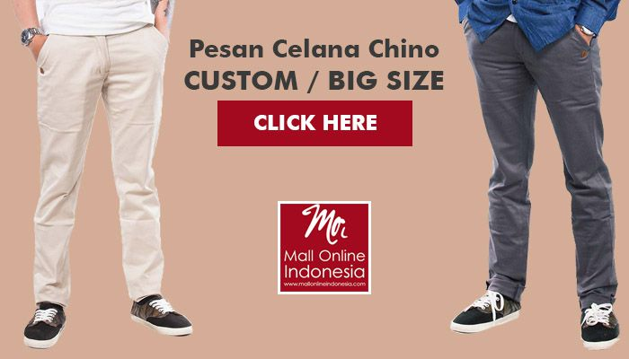 celana-chinos-custom-big-size