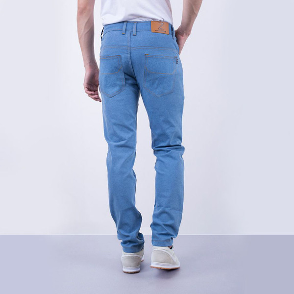 Jeans Denim Gabriel Light Blue