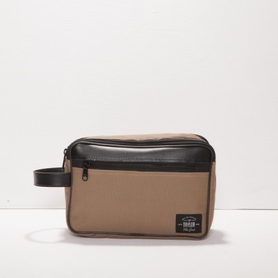Pouch 402 Brown