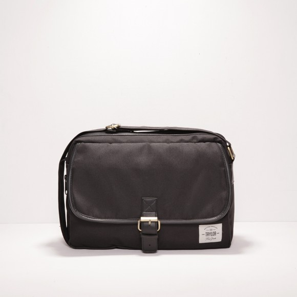 Tas-Selempang-Sling-Bag-403-Black-1