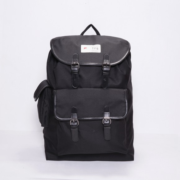 tas-backpack-rucksack-black-1