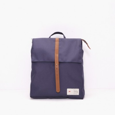 Backpack Towny 410 Blue