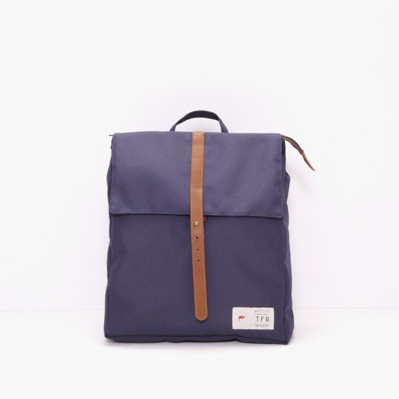 Backpack-Towny-410-blue-1