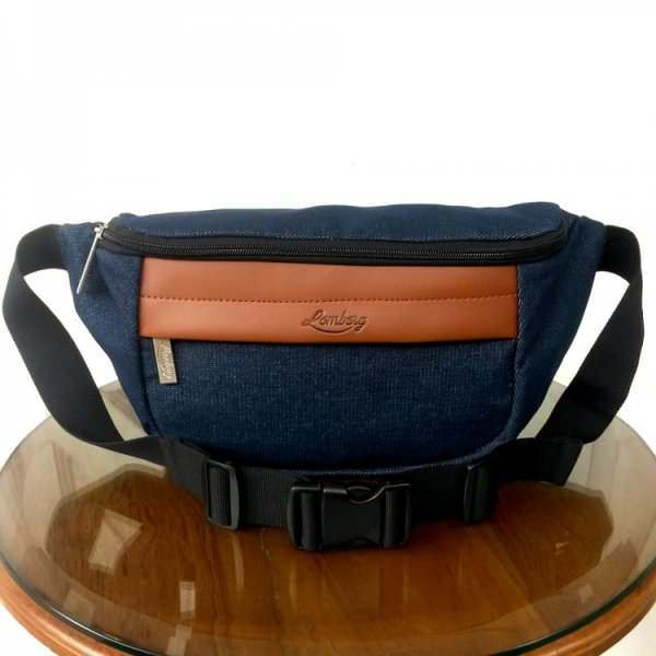 Tas-Hip-Bag-Navy-Denim-3