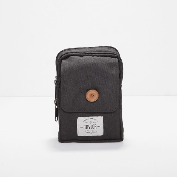 Sling-bag-mini-402-black-1