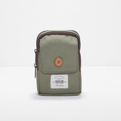 Sling Bag Mini 402 Green