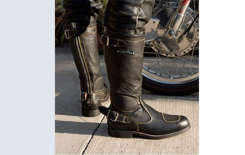 blog-motorcycle-boots-men