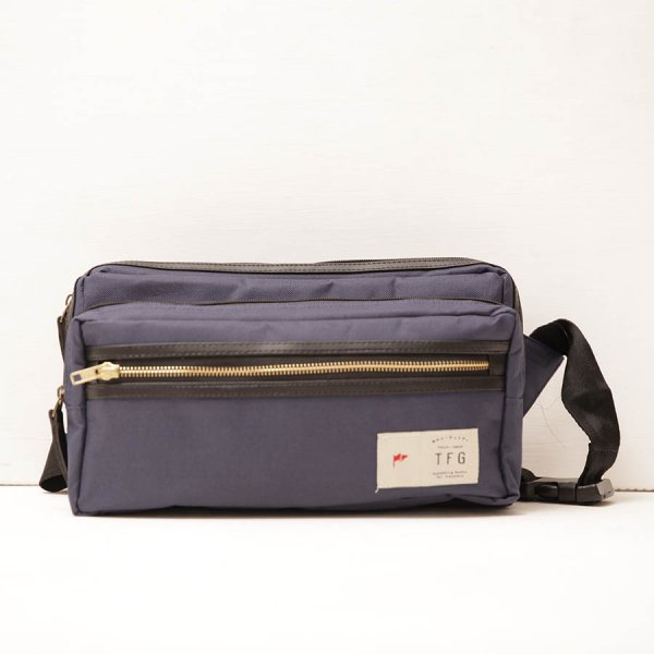 sling-bag-japanese-402-blue-1