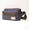 Sling Bag Japanese 402 Blue