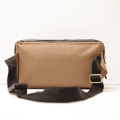 Sling Bag Japanese 402 Brown