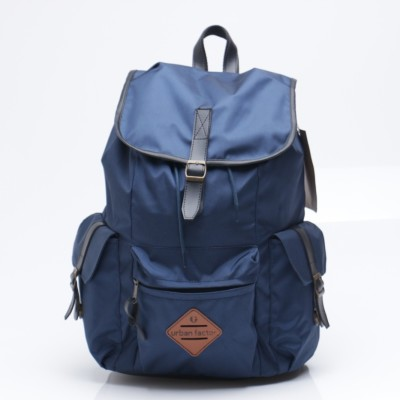 Tas Ransel Holiday Blue Navy