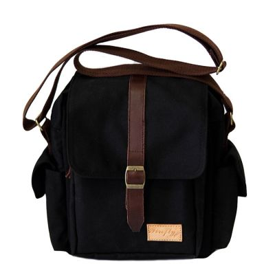 tas-mini-slingbag-lorcan-black-3a