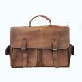 Paul-Mesbag-leather-1