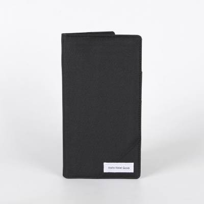 carington-black-1