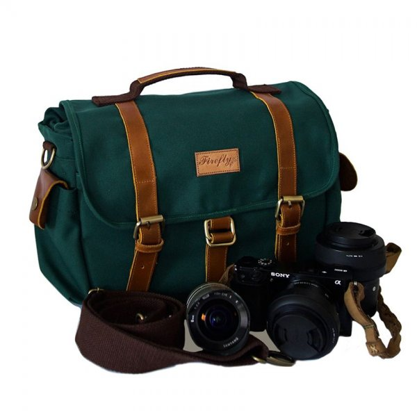 tas-selempang-denver-green-1