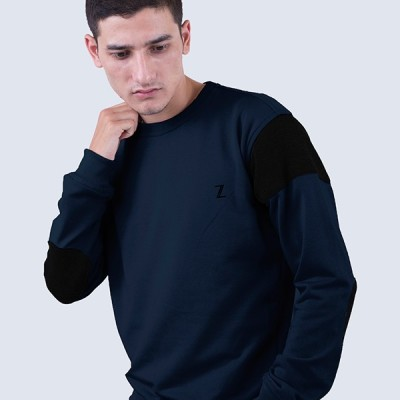 Sweater Fleece The Royal Navy
