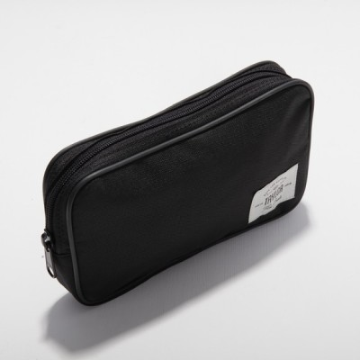 Pouch Remedy 404 Black