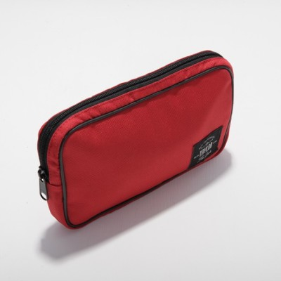Pouch Remedy 404 Red