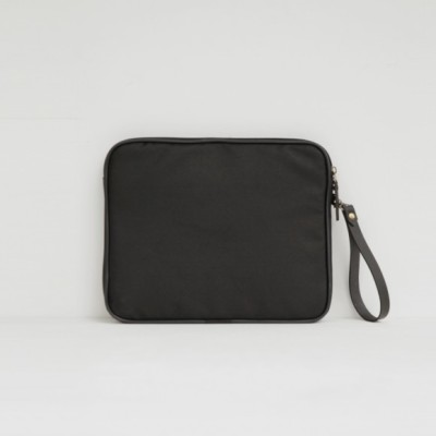 Ipad Sleeve Keeper 402 Black