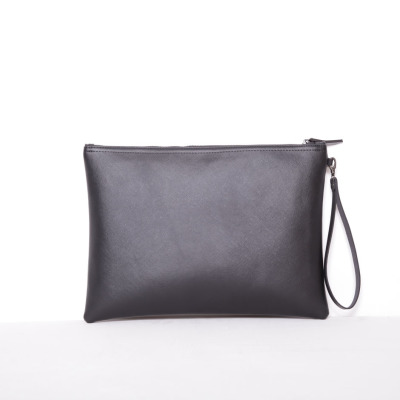 Pouch Station 204 Black