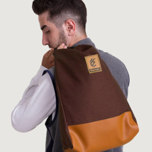 totebag-sporto-segundo-brown-5