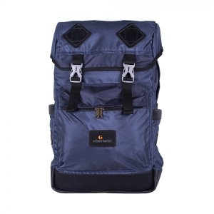 Tas Ransel Backpack Route Navy