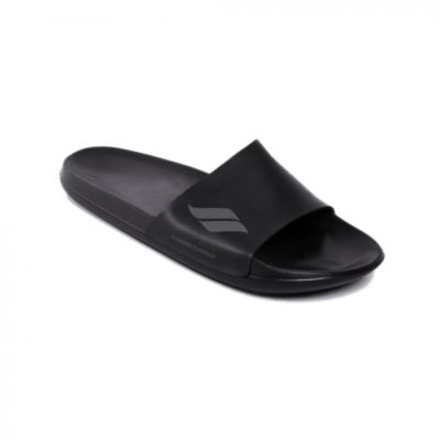 Sandal Selop Retro 01 Black