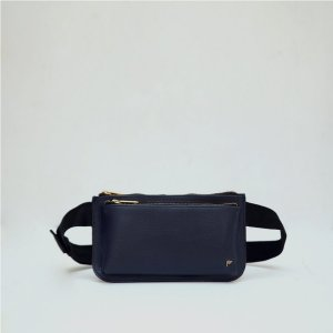 Tas Waistbag Oliver Navy