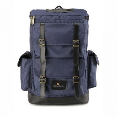 Tas Ransel Backpack Savage Navy