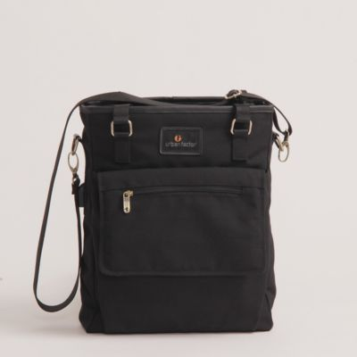 Tas Tote Bag Fortnight Black