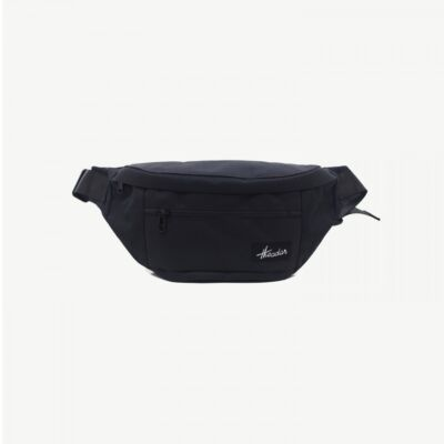 Tas bahu Waistbag Spero Black
