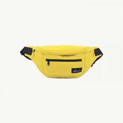 Tas bahu Waistbag Spero Yellow