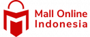 Mall Online Indonesia
